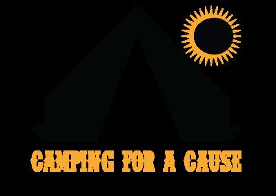 CFC_Logo-01